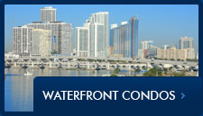 Waterfront Condos